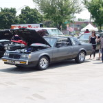 Buick Grand National 37