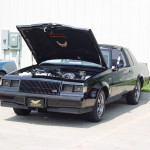 Buick Grand National 38