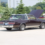 Buick Grand National 41