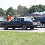 Buick Grand National 42