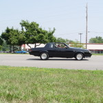 Buick Grand National 43