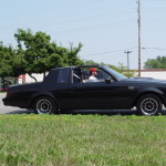 Buick Grand National 44