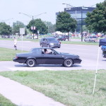 Buick Grand National 47