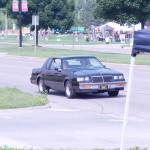 Buick Grand National 50