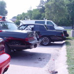 Buick Grand National 52