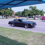 Buick Grand National 54