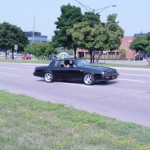 Buick Grand National 56