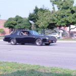 Buick Grand National 62