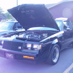 buick gnx 043 1
