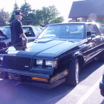 moose preserve buick meet 4