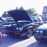 moose preserve buick meet 5