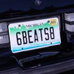 6 beats 8