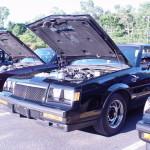 1987 buick regal grand national 3