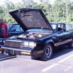 1987 buick regal grand national 5
