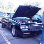 1987 buick regal grand national 7