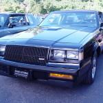 1987 buick regal grand national 9