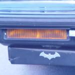 batmans buick 2
