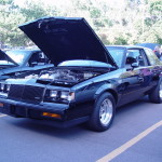1987 buick grand national 3