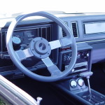 1986 buick grand national 2