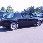 1986 buick grand national 3