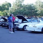 turbo buick regal 2