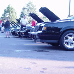 turbo buick regal 3