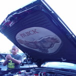 1986 buick grand national 7
