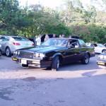 turbo buick regal 6