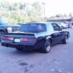 turbo buick regal 7