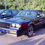 turbo buick regal 10