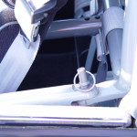 buick regal turbo 4