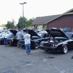 buick regal turbo 7