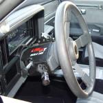buick regal turbo 8