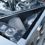 buick regal turbo 9