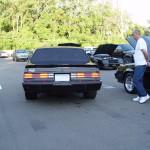 buick regal turbo 10