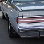 buick grand national car show 5