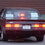 michigan buick grand national owners 2