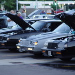 michigan buick grand national owners 3