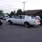 michigan buick grand national owners 4