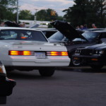 michigan buick grand national owners 5