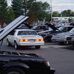 michigan buick grand national owners 6