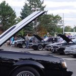 michigan buick grand national owners 9