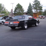 michigan buick grand national owners 10