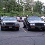 buick turbo regal 1