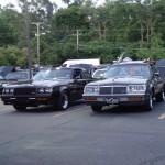buick turbo regal 2
