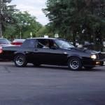 buick turbo regal 3