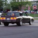 buick turbo regal 4