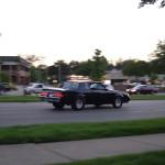 buick turbo regal 6