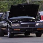 buick turbo regal 7