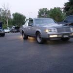 buick turbo regal 9